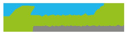 Zukunft Landwirtschaft Logo